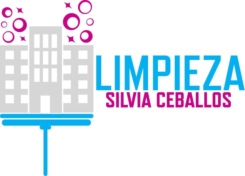 Limpieza Silvia Ceballos